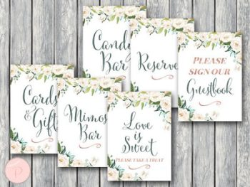 green-garden-bridal-shower-table-signs-package-e1505905368233