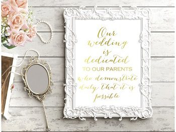 sn38-sign-wedding-is-dedicated-parents-gold-chic-wedding-sign