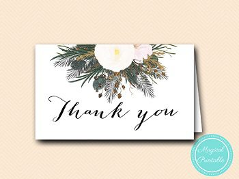 sn437-label-tentstyle-6x5-white-bridal-shower-thank-you-card-placecard-3