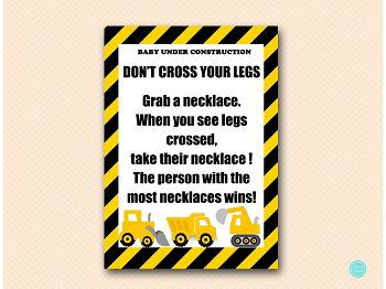 TLC20-dont-cross-your-legs-necklace-construction-baby-shower-game