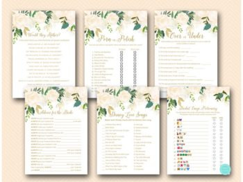 gold-and-blush-bridal-shower-game-printables-package-4