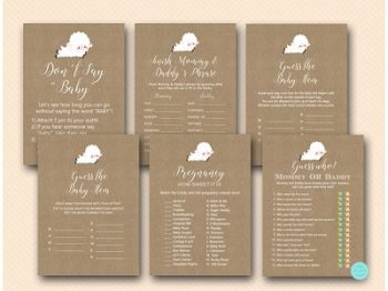 little-lamb-baby-shower-games-printable-pack-download-tlc504
