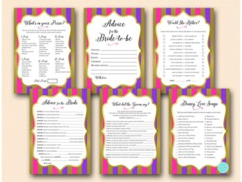 moroccan-bridal-shower-game-package-deal-download