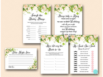 peonies-bridal-shower-games-package-bachelorette-game-hens-night-game