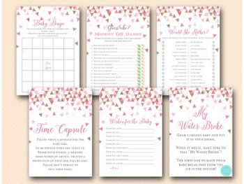 pink-rose-gold-geometric-baby-shower-game-printable-download