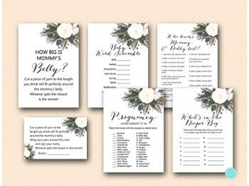 vintage-white-flower-baby-shower-game-printable-package-download-tlc437-2-1