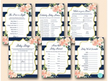 navy-stripes-gold-baby-shower-game-printable-download-pack-5