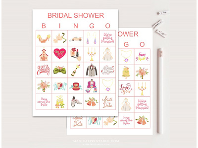 100-prefilled-bridal-shower-bingo-cards-printable