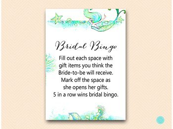 bs446-bingo-bridal-blank-sign-5x7-mermaid-bridal-shower-game-3