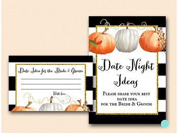 bs463-date-night-sign-fall-bridal-shower-autumn-pumpkin-3