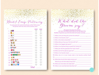 bs472pr-what-did-groom-say-purple-and-gold-bridal-shower
