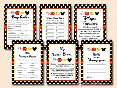 mickey-mouse-baby-shower-games-pack