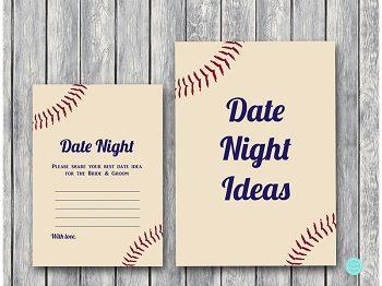PT02-date-night-idea-sign-5x7