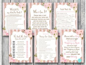 rose-gold-floral-bridal-shower-games-instant-download