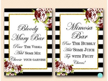 sn26m-mimosa-bar-sign-bloody-mary-bar-sign-marsala-burgundy-gold-4