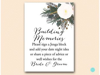 SN437-sign-building-memories-jenga-block-guestbook-sign