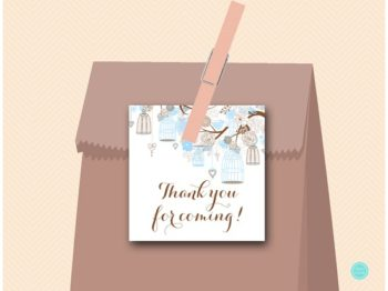 sn456-square-tags-thank-you-blue-birdcage-decoration-favors
