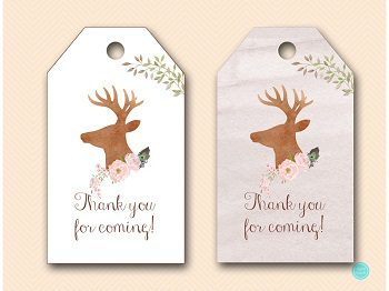 sn461-favor-tags-rustic-woodland-decoration-labels-thank-you