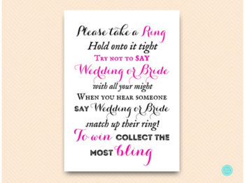 tg08-5x7-dont-say-wedding-or-bride-hot-pink-bridal-shower-game-3