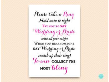 tg08-5x7-dont-say-wedding-or-bride-hot-pink-bridal-shower-game-3