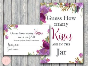 guess-how-many-kisses