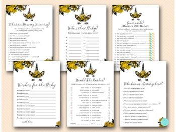tlc570-gold-unicorn-baby-shower-game-printable-download4