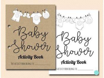 tlc662-baby-shower-kids-activity-book-cute-8-5x11