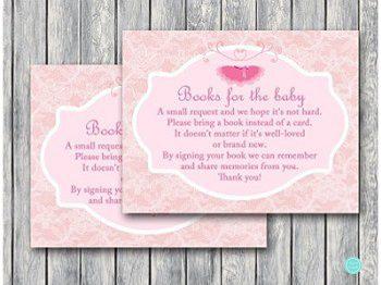 books-for-the-baby-tutu-baby-shower-ballerina-2-1