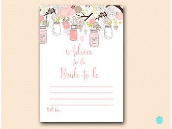 bs459-advice-for-bride-pink-marson-jars-bridal-shower-3