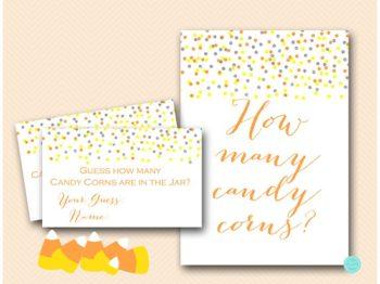 candy-corn-in-a-jar-game-halloween-pumpkin-game-5