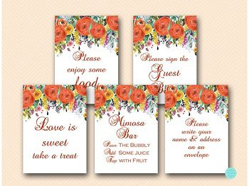 fall-autumn-baby-bridal-shower-sign-printable-pumpkin-sn451