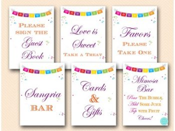 fiesta-bridal-shower-signs-printable-instant-download4