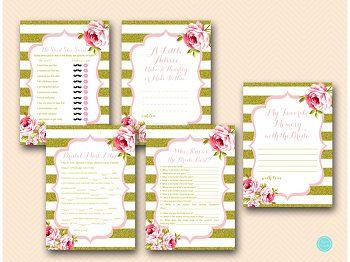 gold-pink-bridal-shower-game-printable-download-girl-tlc432