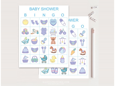 large-baby-shower-bingo-cards-baby-boy