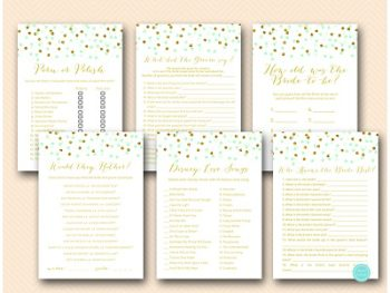 mint-and-gold-bridal-shower-printable-games