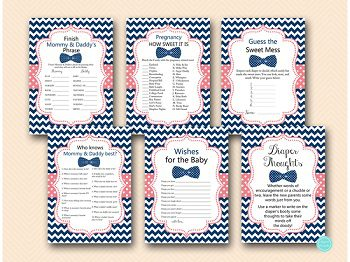 navy-pink-nautical-little-man-baby-shower-game-package-tlc4653