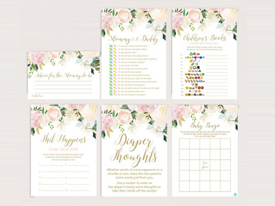 pink-blush-and-gold-baby-shower-game-templates-400