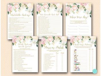 pink-blush-floral-bridal-shower-wedding-games-printable-download4