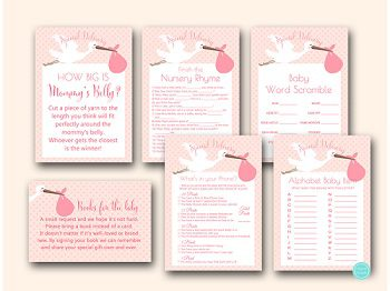 pink-girl-stork-baby-shower-game-printable-instant-download-tlc458-3