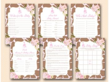 printable-pink-giraffe-baby-shower-download-games