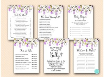purple-mason-jar-baby-shower-game-printable-instant-download-printed