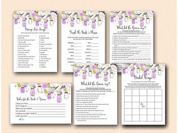 purple-mason-jars-bridal-shower-game-printable-download-bs475