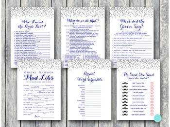 royal-navy-blue-and-silver-confetti-bridal-shower-game-downloads