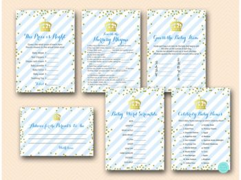 royal-prince-baby-shower-game-package-printable-tlc467-3