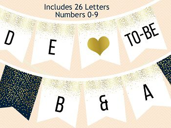 sn472-banner-bridal-shower-gold-banner-wedding-banner-3
