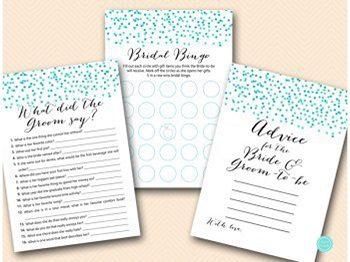tiffany-blue-confetti-bridal-shower-games-printable-bs441-1