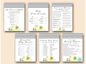 tlc473-yellow-elephant-baby-shower-games-printable-package-3
