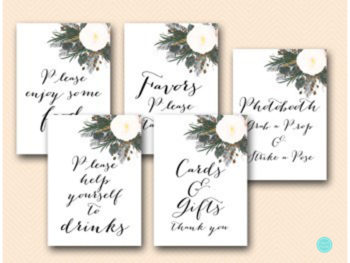 vintage-white-flower-bridal-shower-decoration-sign-printable-wedding-signs-437-1