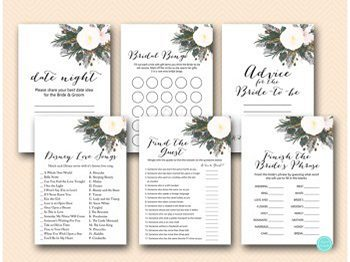 vintage-white-flower-bridal-shower-game-printable-package-download-tlc437-2-1