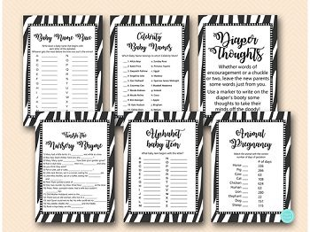 zebra-baby-shower-game-package-printable-jungle-safari-3